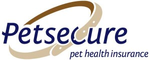 PS-Logo_EN_300_2013_web