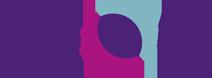 pets-plus-us-logo