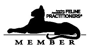 AAFP-MemberLogo-300px